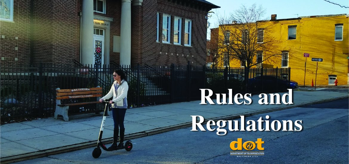 Dockless-Rules and Regulations-Web-Banner