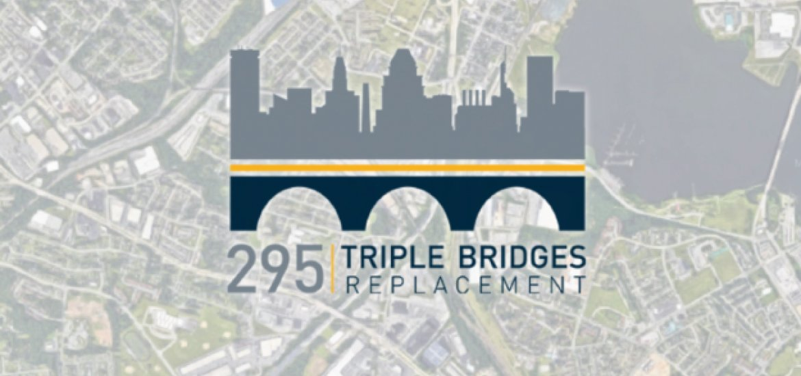 Triple-Bridges-Project-Web-Banner